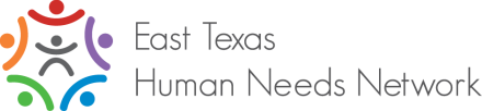 East Texas Human Needs Network, Tyler, TX